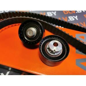 Комплект привода ГРМ LADA Vesta/ Xray 21177100604086