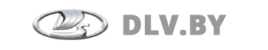 DLV.BY